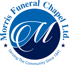 Morris Funeral Chapel Ltd.