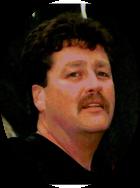 Dave Norrish