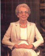 Jean Eleanor  Osborne (Morris)