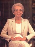 Jean Osborne