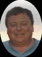 Raymond Duff