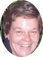 Shirley Embley