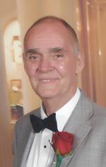 "Thomas E. ""John""  Dewell"