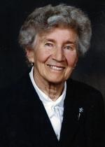 Esther  Allin (Wallace)