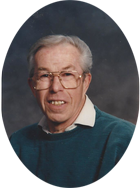 Robert Allin
