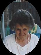 Lucia Infelise
