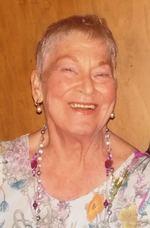 Diane Hamre (Markle)