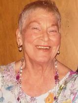 Diane Hamre