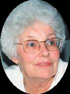 Beryl Clarke
