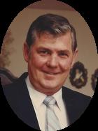 William Conder