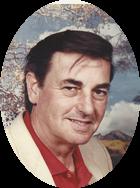 David Fantham