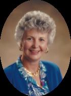 Sheila Dadson