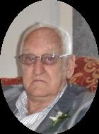 Rupert Graham