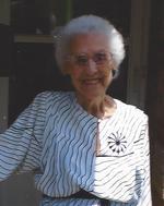 Anna Marie Dunlop (Gilhooly)