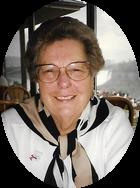Helen Kubbinga