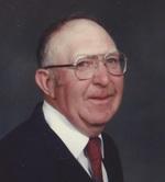 Norman  Andrews