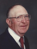Norman Andrews