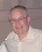 Lew Neville