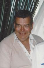 Cecil  Stephenson