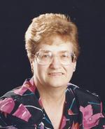 Effie  Beshara