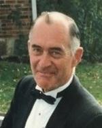 Philip Gilmer