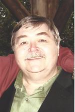 Joseph Chancey