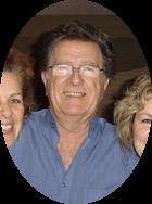 Garry Pettit