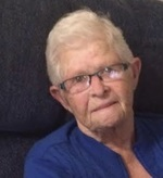 Shirley Carol  Bittorf