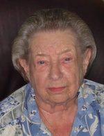 Maria Henriette  Sedlak