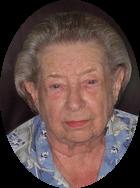 Maria Sedlak