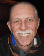 Kenneth  Dowell