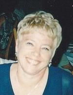 Dianne Dobbin (Lauzon)