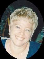 Dianne Dobbin