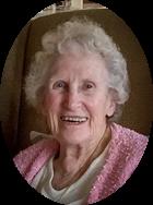 Isabelle Elliott