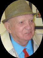 Bernard Sawler