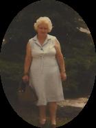 Carol O'Boyle