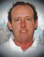 Randall Beauprie