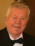 Gunnar Nyberg