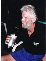 Randy Ostle
