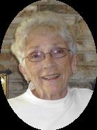Dorothy Willis