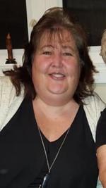 Diana Lynn  VanDusen (Thompson)