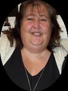 Diana VanDusen