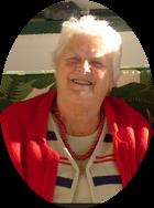Martha Sylvester