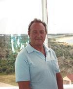 Philip  Tamblyn