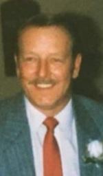 "Wilmot Edwin ""Bill""  Plaxton"