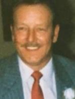 Wilmot Plaxton