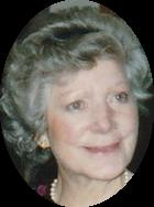 Grace Trewin