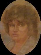 Katherine McCarthy