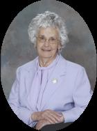 Muriel Metcalf
