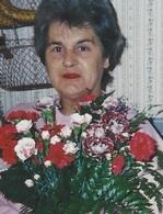Eileen Hogg
